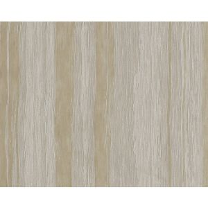 CH 07070687 TRIGA Natural Scalamandre Fabric