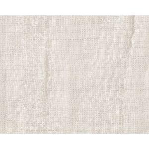 CH 08002618 UGOLINO Luna Scalamandre Fabric
