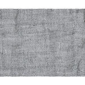 CH 08012618 UGOLINO Graphite Scalamandre Fabric