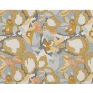 CH 08034458 SAMBA Autumn Bouquet Scalamandre Fabric