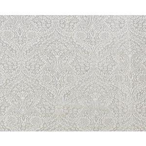 CH 08050688 TRIONFO White Scalamandre Fabric