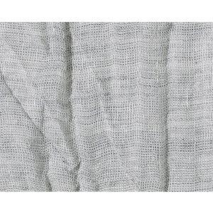 CH 08052618 UGOLINO Granite Scalamandre Fabric