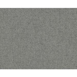 CH 08054098 SESTRI II Silver Dollar Scalamandre Fabric