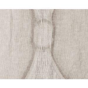 CH 08070658 LOSANGHE Silver Scalamandre Fabric