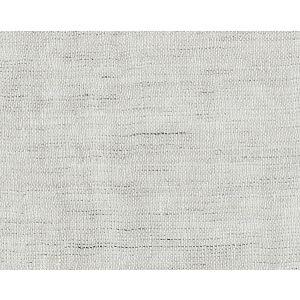 CH 08072618 UGOLINO Marble Scalamandre Fabric