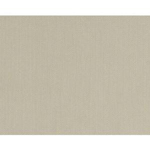 CH 08072668 YOGA Tan Scalamandre Fabric