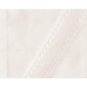 CH 08074288 RHOMBUS Tofu Scalamandre Fabric