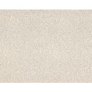 CH 08074478 STARDUST Champagne Scalamandre Fabric
