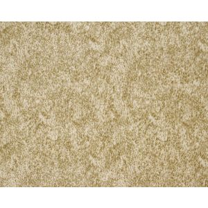 CH 08074488 VELVET PIXEL Natural Scalamandre Fabric
