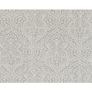 CH 08150688 TRIONFO Slate Scalamandre Fabric