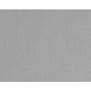 CH 08152668 YOGA Pewter Scalamandre Fabric