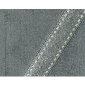 CH 08154288 RHOMBUS Petwer Scalamandre Fabric