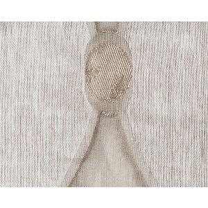 CH 08170658 LOSANGHE Twig Scalamandre Fabric