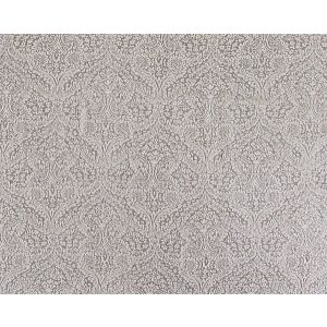 CH 08170688 TRIONFO Grey Scalamandre Fabric