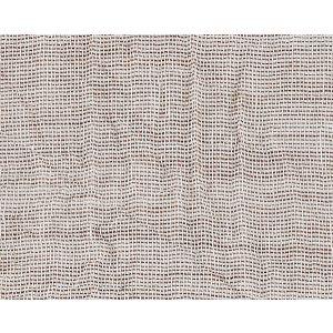 CH 08172618 UGOLINO Cocoa Scalamandre Fabric