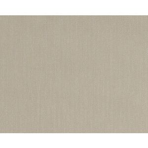 CH 08172668 YOGA Sand Scalamandre Fabric