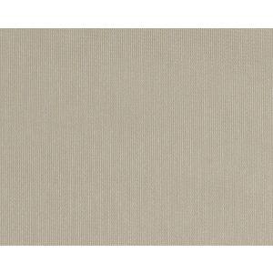 CH 08172668 YOGA Sand Scalamandre Fabric