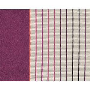 CH 08184228 MULTIPLE Wine Scalamandre Fabric