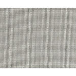 CH 08252668 YOGA Smoke Scalamandre Fabric