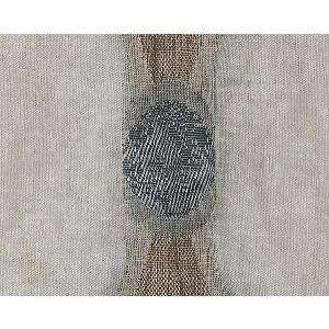 CH 08270658 LOSANGHE Charwood Scalamandre Fabric