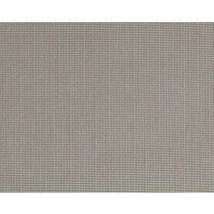CH 08272668 YOGA Tobacco Scalamandre Fabric