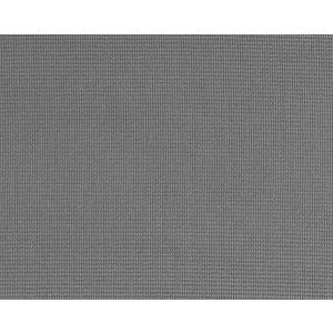 CH 08352668 YOGA Night Owl Scalamandre Fabric