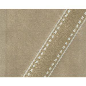 CH 08374288 RHOMBUS Ash Blonde Scalamandre Fabric