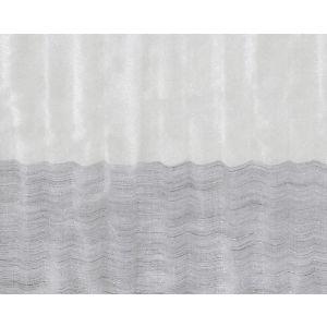 CH 09051058 CAROLINA Blue Skies Scalamandre Fabric