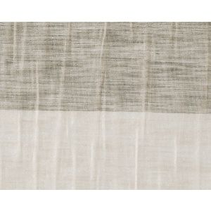 CH 09071058 CAROLINA Sand Dune Scalamandre Fabric