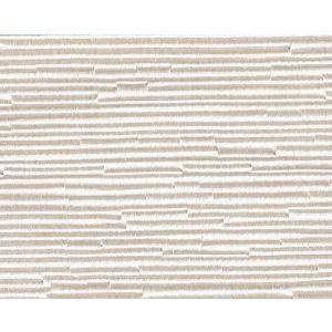 CH 09074439 YAMAMICHI Champagne Scalamandre Fabric