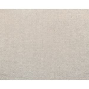 CH 09074479 VELVET RAY Sand Scalamandre Fabric