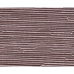 CH 09084439 YAMAMICHI Thistle Scalamandre Fabric