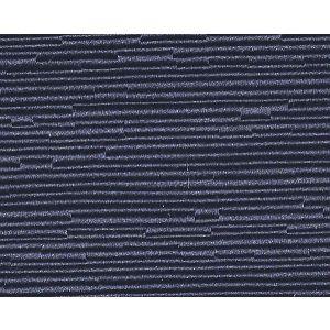 CH 09114439 YAMAMICHI Royal Scalamandre Fabric