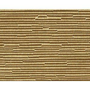 CH 09134439 YAMAMICHI Gilt Scalamandre Fabric
