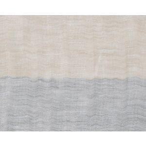 CH 09151058 CAROLINA Ocean Dreams Scalamandre Fabric