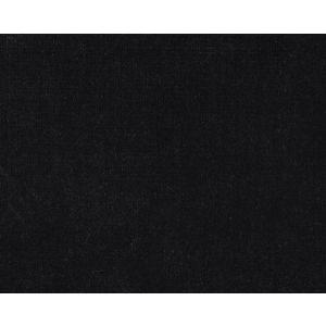 CH 09154169 PRINCE Graphite Scalamandre Fabric