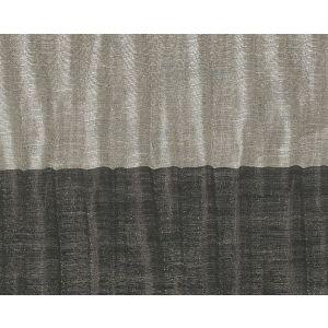 CH 09171058 CAROLINA Espresso Scalamandre Fabric