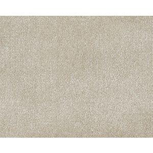 CH 09174169 PRINCE Camel Scalamandre Fabric