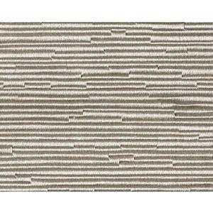 CH 09174439 YAMAMICHI Sandalwood Scalamandre Fabric
