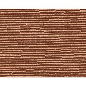 CH 09234439 YAMAMICHI Irish Setter Scalamandre Fabric