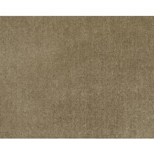 CH 09574169 PRINCE Taupe Scalamandre Fabric