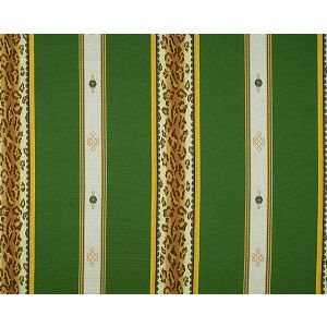 CL 000126104 USSARO Verde Scalamandre Fabric