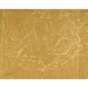 CL 000126259 RACCONIGI Oro Scalamandre Fabric