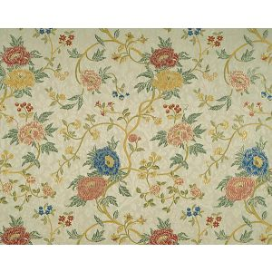 CL 000126318 STUPINIGI Beige Scalamandre Fabric