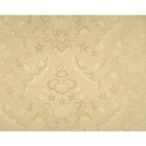 CL 000126402 VILLA LANTE UNITO Jasmine Scalamandre Fabric