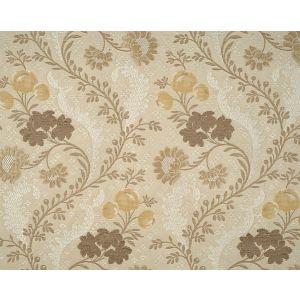 CL 000126620 MONOCHROMO Vanille Scalamandre Fabric
