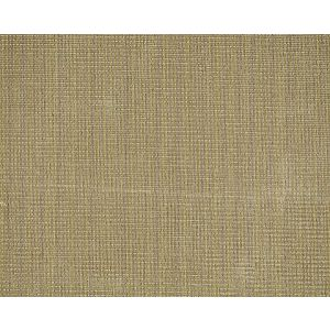 CL 000126693 ZERBINO Grey Green Strie Scalamandre Fabric