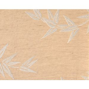 CL 000126731 BAMBOO Beige Scalamandre Fabric