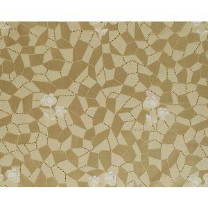 CL 000126917 RE SOLE COORDINATO Perla Scalamandre Fabric