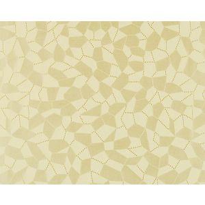 CL 000126918 RE SOLE COORDINATO GRANDE Perla Scalamandre Fabric